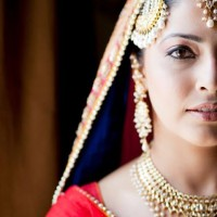 Kismet Jewell Nakai Indian Wedding Photographer featured on Memorable Indian Weddings Indian Wedding Planner (23)
