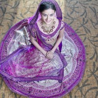 Kismet Jewell Nakai Indian Wedding Photographer featured on Memorable Indian Weddings Indian Wedding Planner (8)