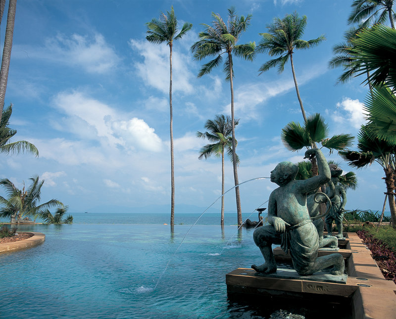Pool_Anantara_Bophut_Resort_Koh_Samui