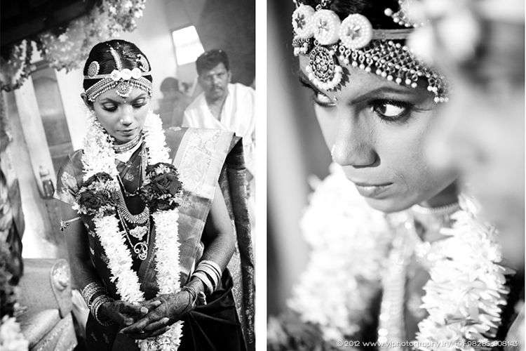Real Indian Wedding featured on Memorable Indian Weddings Photography by VJ - Vijay and Harsha (10)_min