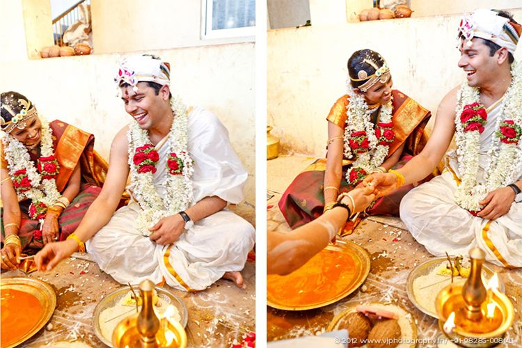 Real Indian Wedding featured on Memorable Indian Weddings Photography by VJ - Vijay and Harsha (14)_min