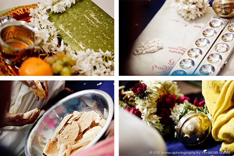 Real Indian Wedding featured on Memorable Indian Weddings Photography by VJ - Vijay and Harsha (15)_min