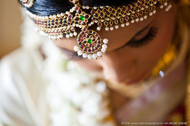 Real Indian Wedding featured on Memorable Indian Weddings Photography by VJ - Vijay and Harsha (2)_min