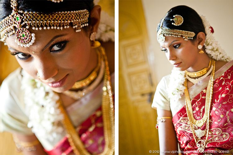 Real Indian Wedding featured on Memorable Indian Weddings Photography by VJ - Vijay and Harsha (3)_min