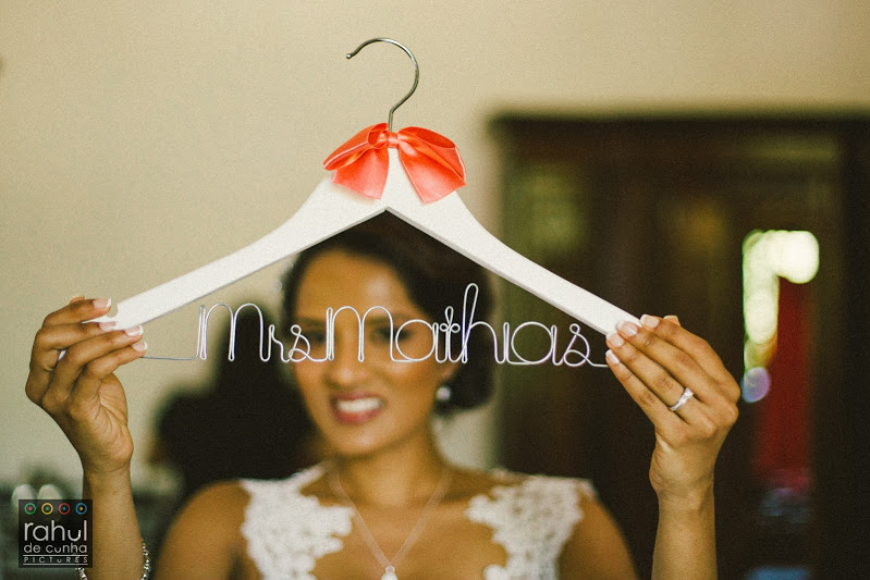 Real Wedding in Goa featured on Memorable Indian Weddings Blog - Preeti and Lionel (11)