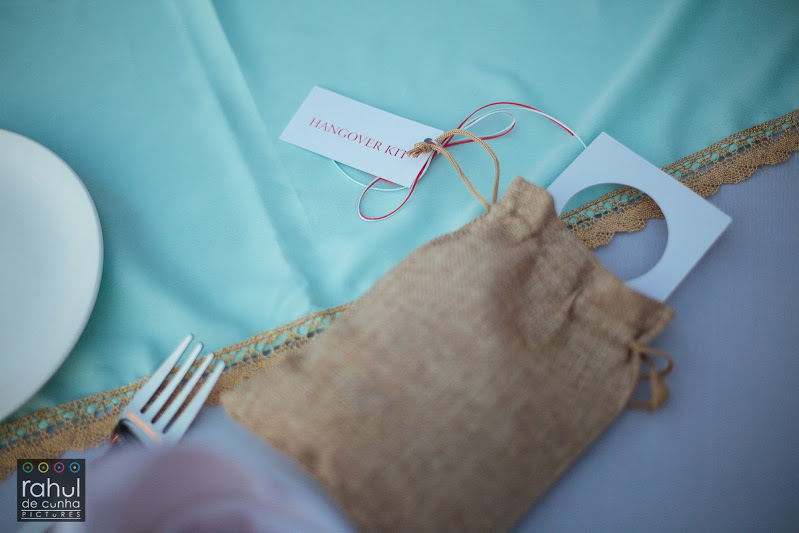 Real Wedding in Goa featured on Memorable Indian Weddings Blog - Preeti and Lionel (3)