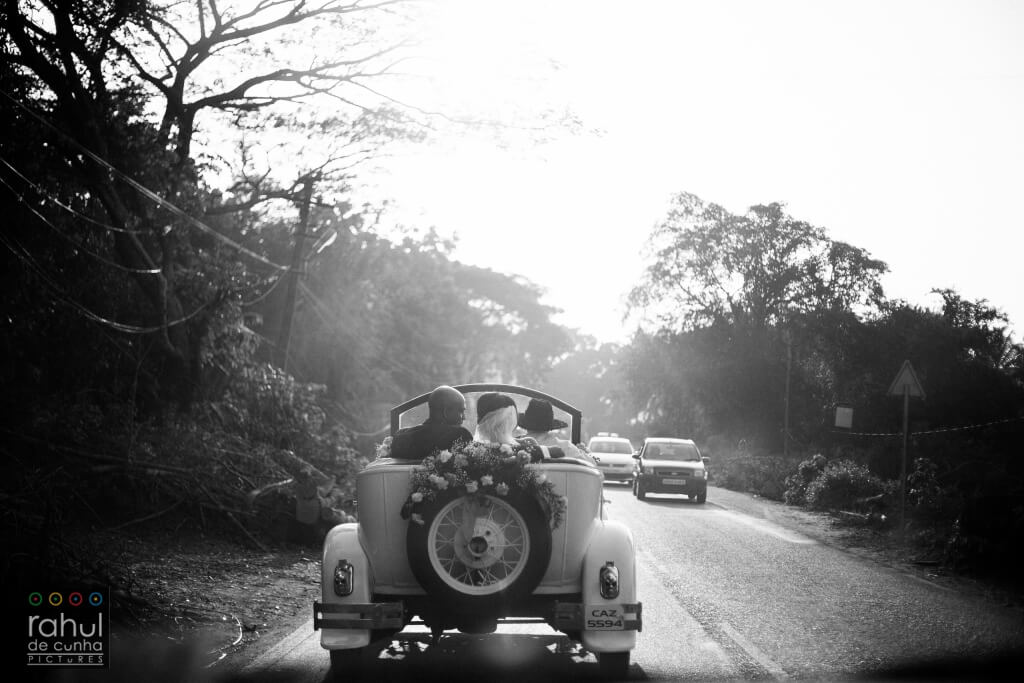 Real Wedding in Goa featured on Memorable Indian Weddings - Preeti and Lionel  (13)