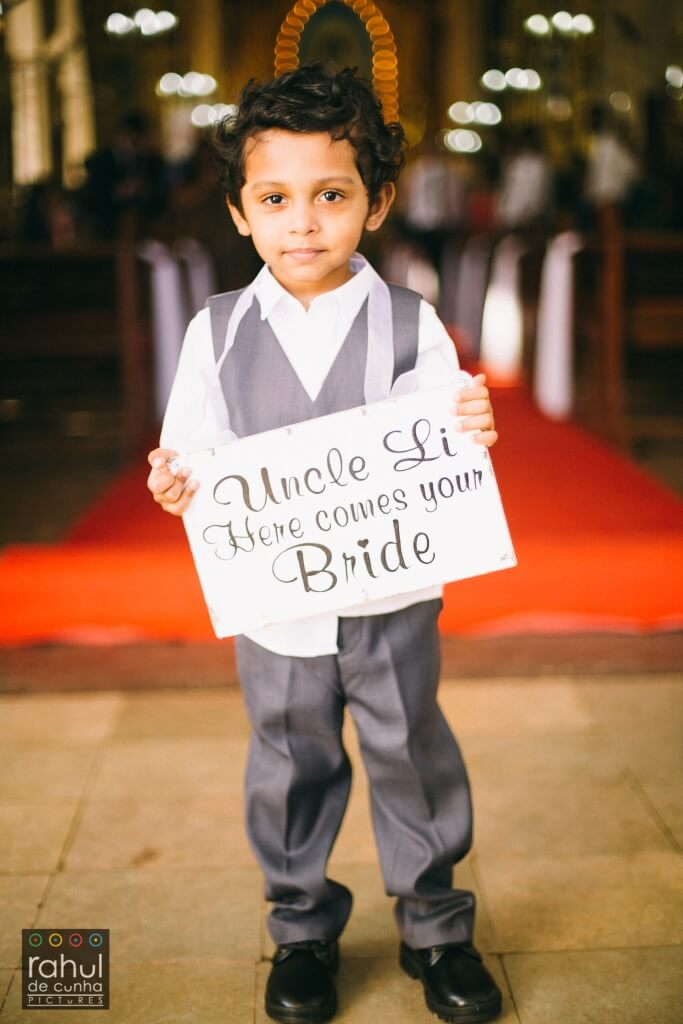 Real Wedding in Goa featured on Memorable Indian Weddings - Preeti and Lionel  (15)