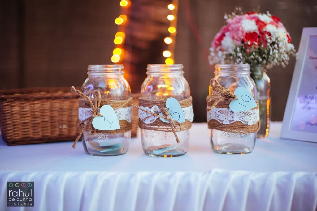 Real Wedding in Goa featured on Memorable Indian Weddings - Preeti and Lionel  (9)