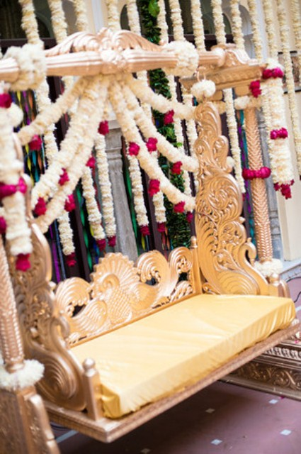 Sam Parnath Destination Wedding in Jaipur (4)