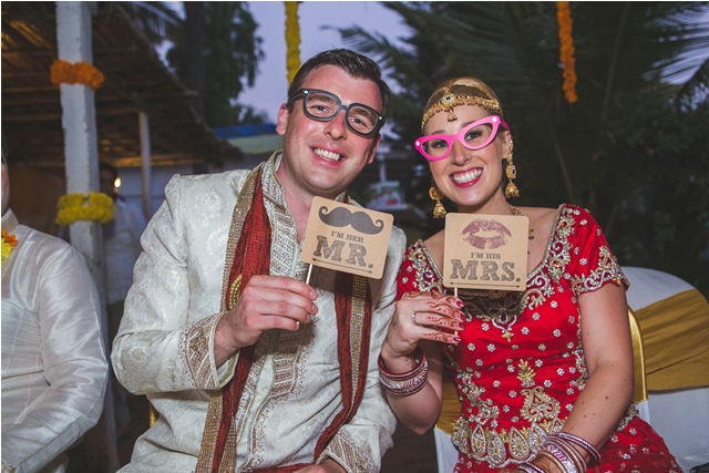 Sophie Russell Destination Wedding in Goa (6)
