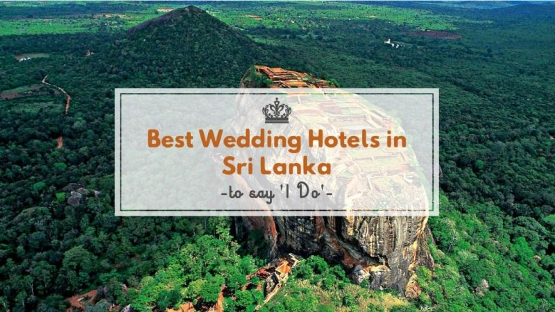 Sri Lanka Best Wedding Hotels.jpg