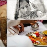 Tanweer Alam Indian Wedding Photographer Featured on Memorable Indian Weddings Indian Wedding Planner (1)