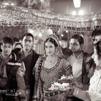 Tanweer Alam Indian Wedding Photographer Featured on Memorable Indian Weddings Indian Wedding Planner (10)