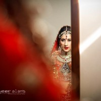 Tanweer Alam Indian Wedding Photographer Featured on Memorable Indian Weddings Indian Wedding Planner (11)