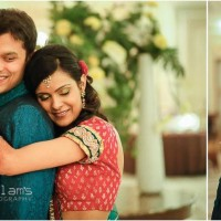 Tanweer Alam Indian Wedding Photographer Featured on Memorable Indian Weddings Indian Wedding Planner (12)
