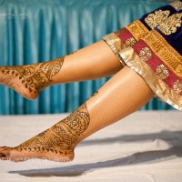 Tanweer Alam Indian Wedding Photographer Featured on Memorable Indian Weddings Indian Wedding Planner (13)