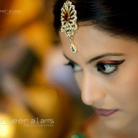 Tanweer Alam Indian Wedding Photographer Featured on Memorable Indian Weddings Indian Wedding Planner (14)