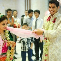 Tanweer Alam Indian Wedding Photographer Featured on Memorable Indian Weddings Indian Wedding Planner (18)