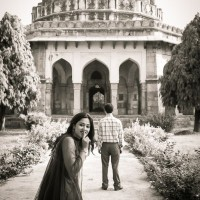 Tanweer Alam Indian Wedding Photographer Featured on Memorable Indian Weddings Indian Wedding Planner (19)