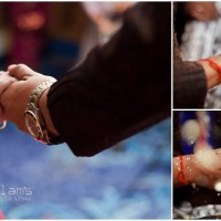 Tanweer Alam Indian Wedding Photographer Featured on Memorable Indian Weddings Indian Wedding Planner (20)