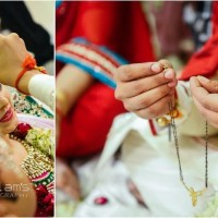 Tanweer Alam Indian Wedding Photographer Featured on Memorable Indian Weddings Indian Wedding Planner (21)