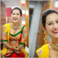 Tanweer Alam Indian Wedding Photographer Featured on Memorable Indian Weddings Indian Wedding Planner (22)