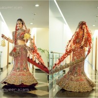 Tanweer Alam Indian Wedding Photographer Featured on Memorable Indian Weddings Indian Wedding Planner (3)