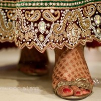 Tanweer Alam Indian Wedding Photographer Featured on Memorable Indian Weddings Indian Wedding Planner (4)