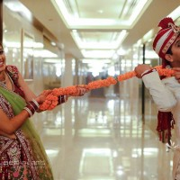 Tanweer Alam Indian Wedding Photographer Featured on Memorable Indian Weddings Indian Wedding Planner (5)