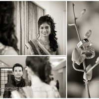 Tanweer Alam Indian Wedding Photographer Featured on Memorable Indian Weddings Indian Wedding Planner (6)