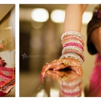 Tanweer Alam Indian Wedding Photographer Featured on Memorable Indian Weddings Indian Wedding Planner (9)