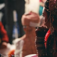Tarun Chawla Candid Wedding Indian Photograher featured on Memorable Indian Weddings (11)