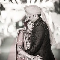 Tarun Chawla Candid Wedding Indian Photograher featured on Memorable Indian Weddings (2)