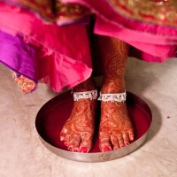 Tarun Chawla Candid Wedding Indian Photograher featured on Memorable Indian Weddings (4)