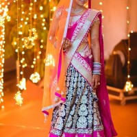 Tarun Chawla Candid Wedding Indian Photograher featured on Memorable Indian Weddings (6)