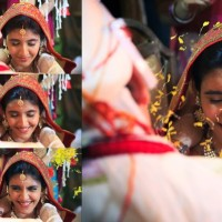 Tarun Chawla Candid Wedding Indian Photograher featured on Memorable Indian Weddings (7)