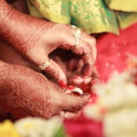 Tarun Chawla Candid Wedding Indian Photograher featured on Memorable Indian Weddings (8)