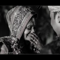 Tarun Chawla Candid Wedding Indian Photograher featured on Memorable Indian Weddings (9)