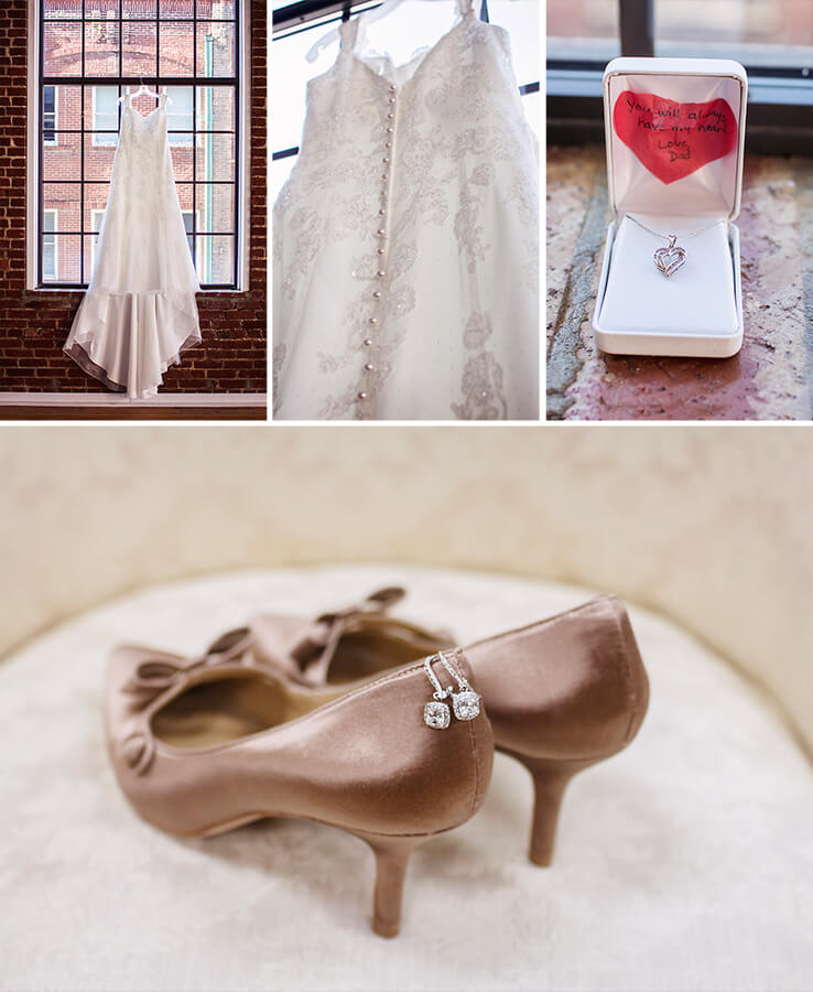 Travel Inspired Real Wedding of Haley and Amit photographed by Stephanie Kozick of Blush Creative Photography (2)