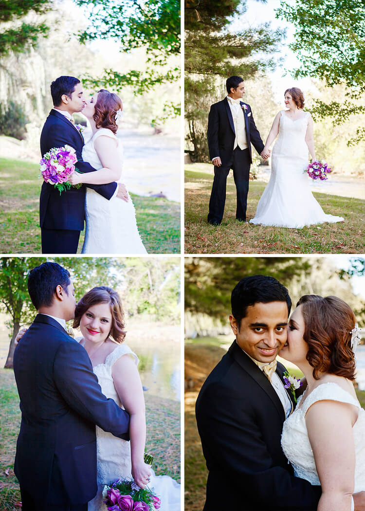 Travel Inspired Real Wedding of Haley and Amit photographed by Stephanie Kozick of Blush Creative Photography (25)