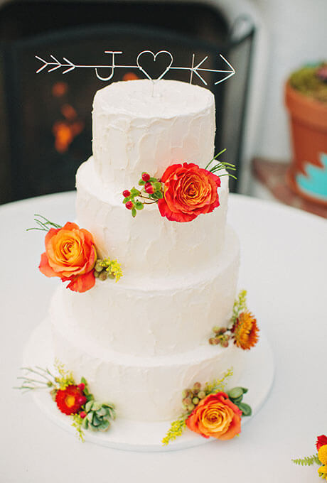 Unique-Wedding-Cake-Toppers-Matthew-Morgan-Photography