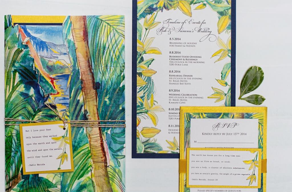 destination-tropical-watercolor-wedding-invitations-momentaldesigns