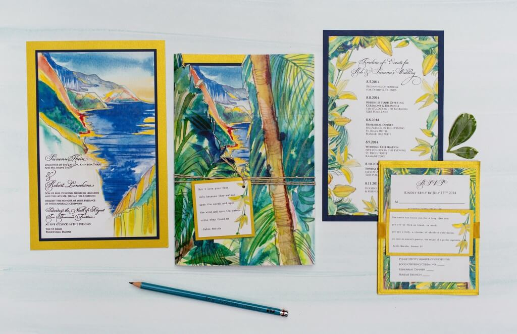 destination-tropical-watercolor-wedding-invitations-momentaldesigns1