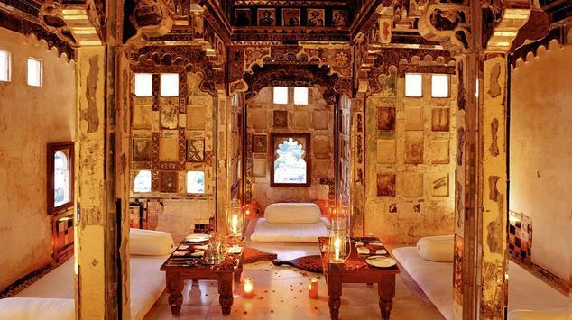 devi-garh-by-lebua-udaipur-private-dinning