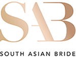 South Asian Bride Magazine