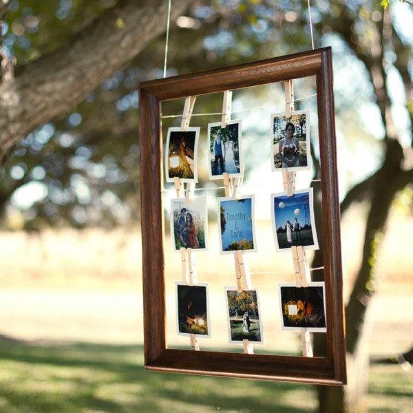 polaroid-photo-frame