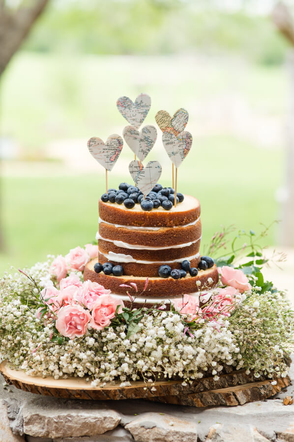 rebecca allison photographer cake topper