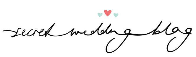 secret-wedding-blog-logo