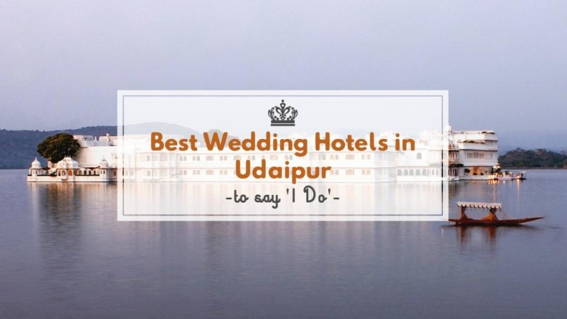 udaipur best luxury wedding hotels.jpg
